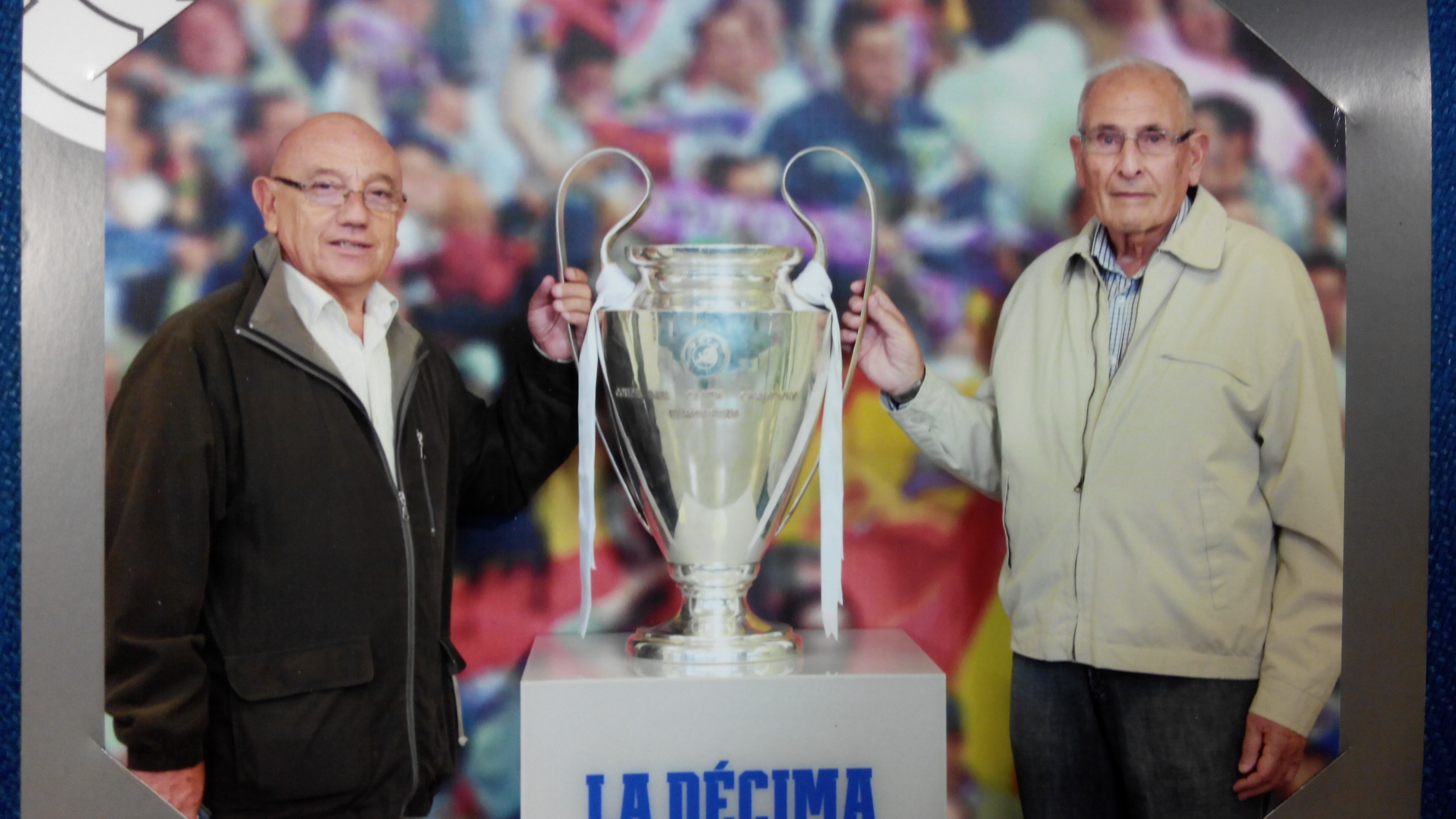noticia fundacion real madrid tour bernabeu8