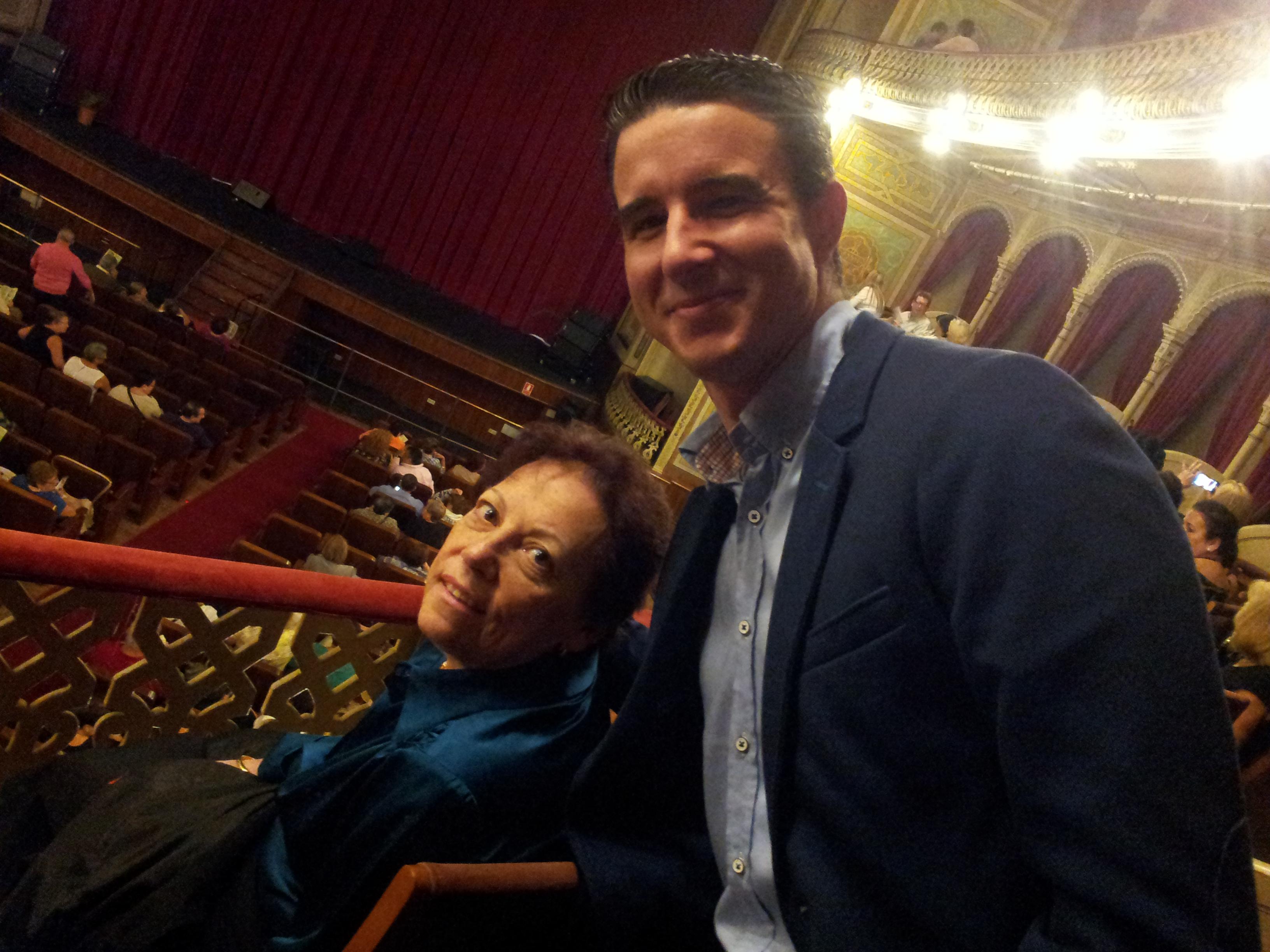 blog aramburu gala solidaria1