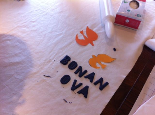 blog bonanova aniversario2