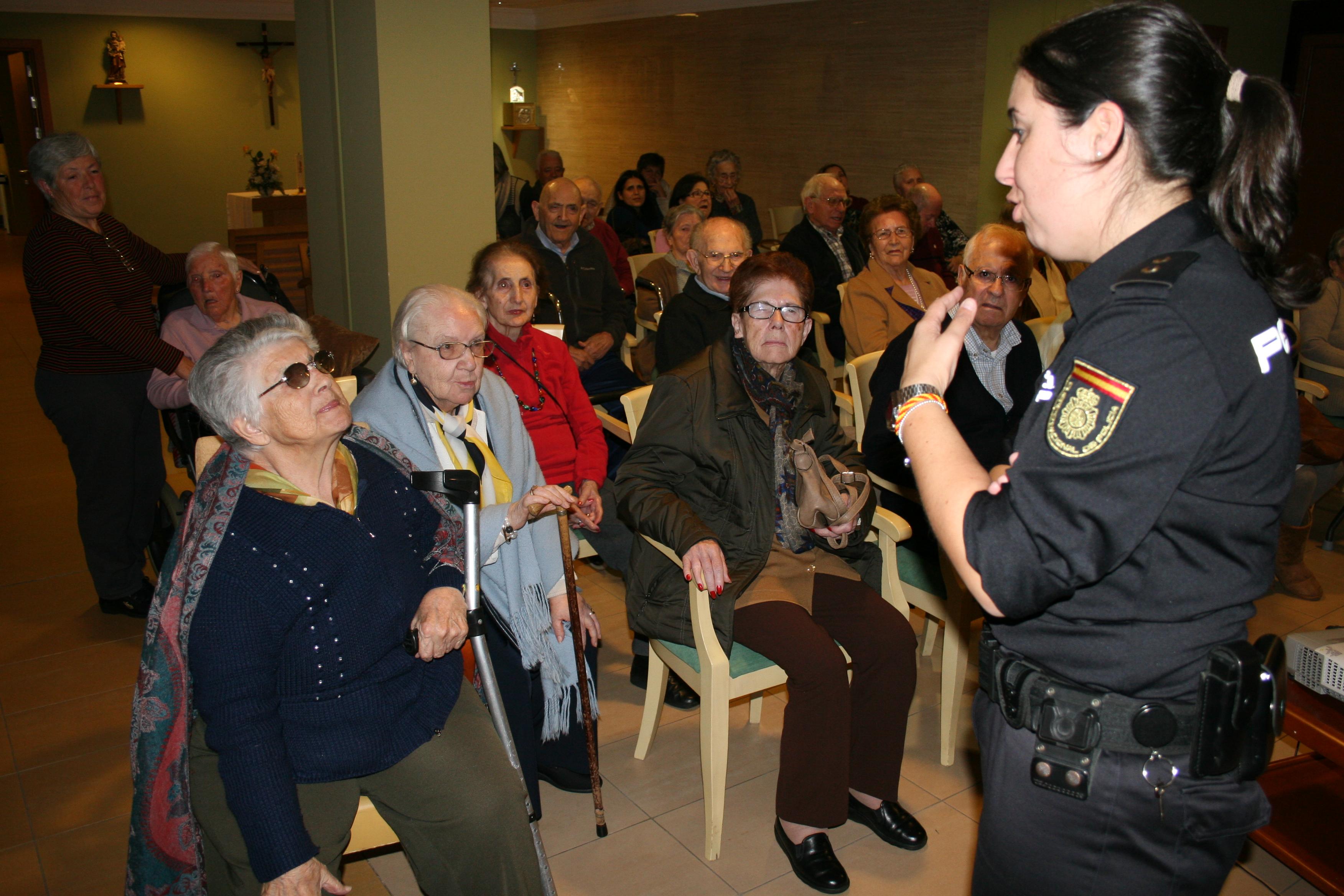 blog san lazaro policia1