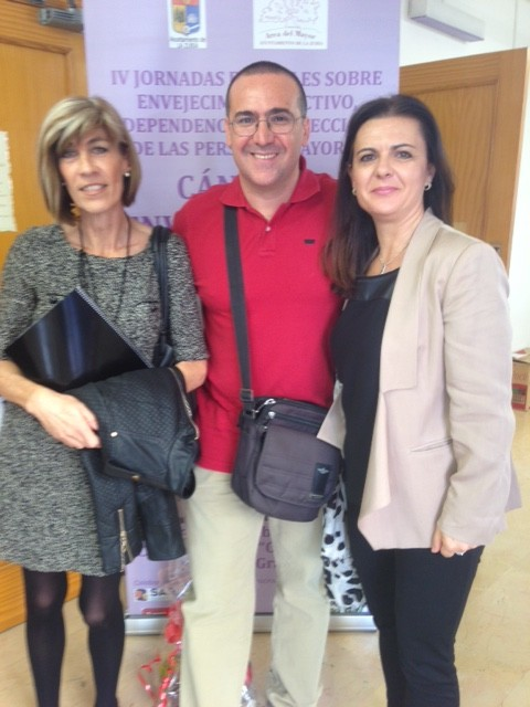 blog serrallo ponencia valenzuela1