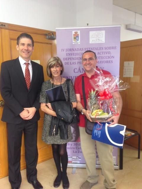 blog serrallo ponencia valenzuela2