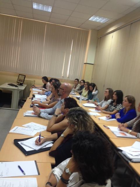 fundacion curso directores centros2