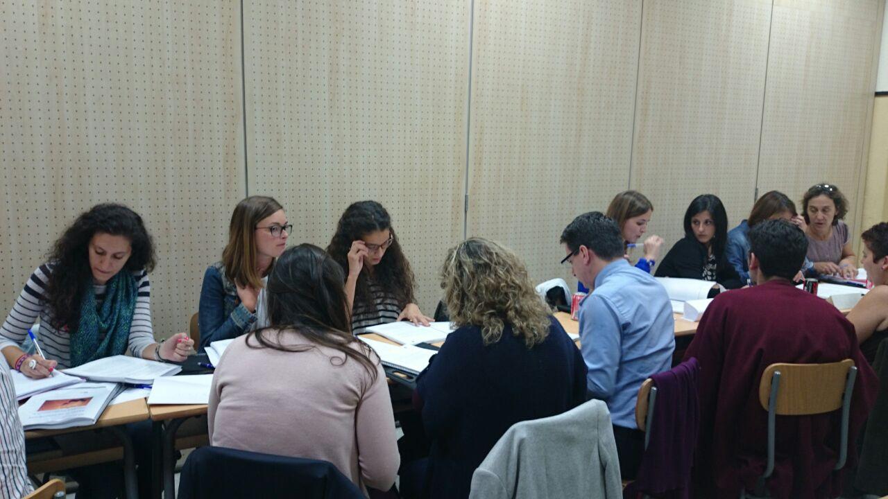 fundacion curso directores centros3