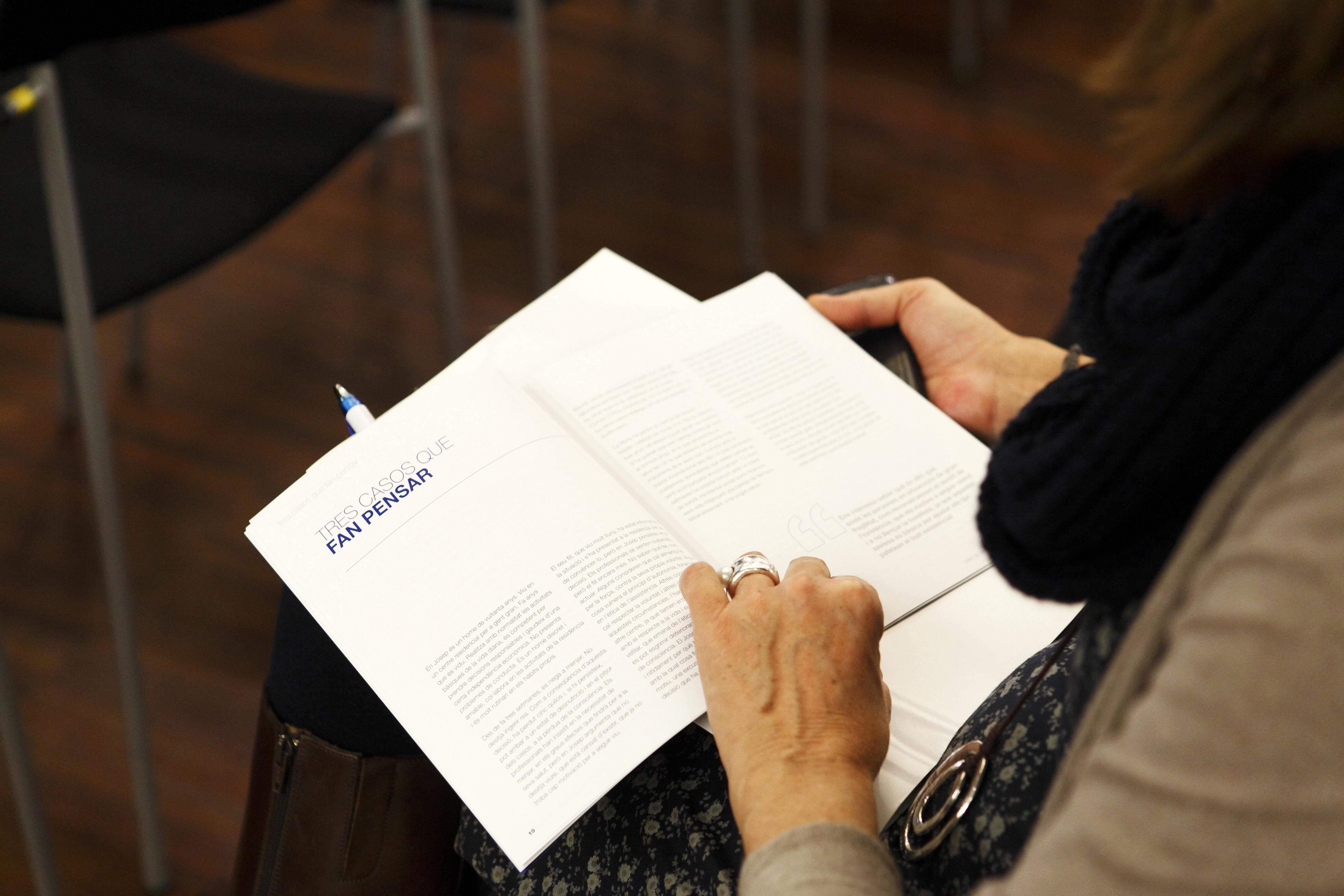 sarquavitae_presentacion_libro_013