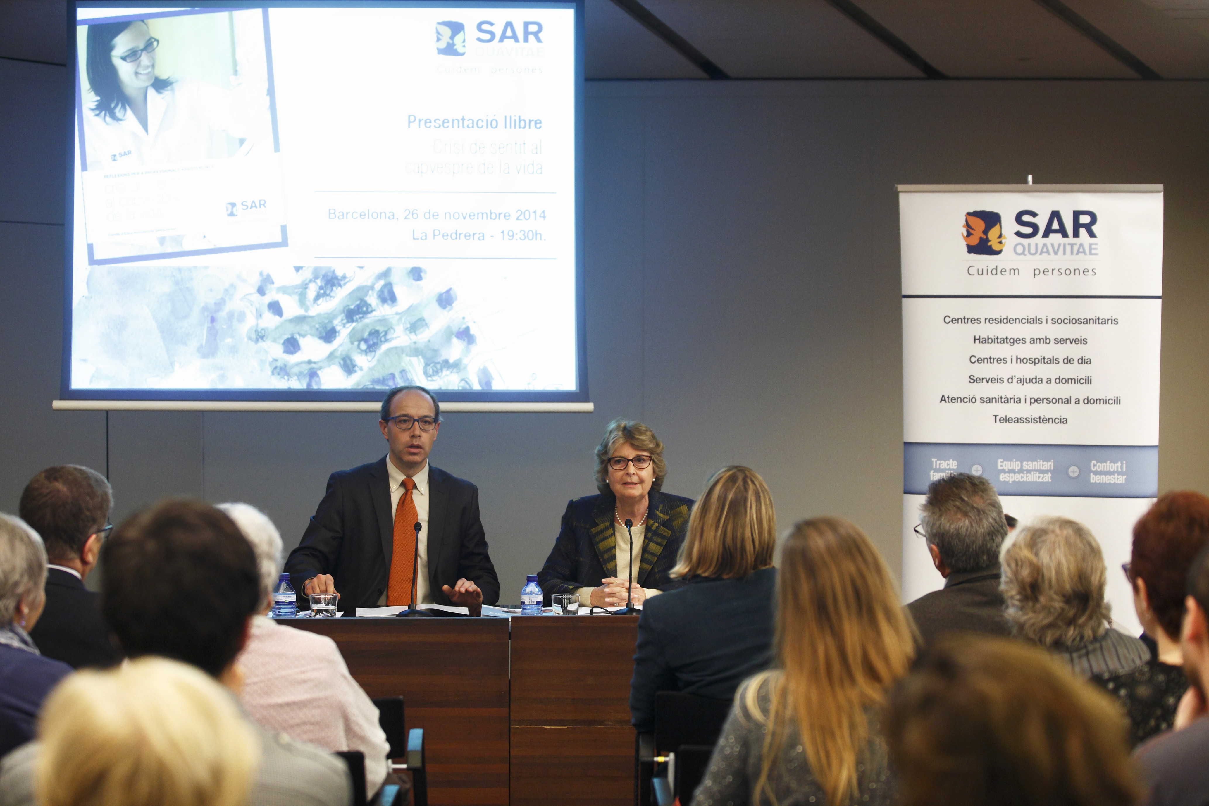 sarquavitae_presentacion_libro_043
