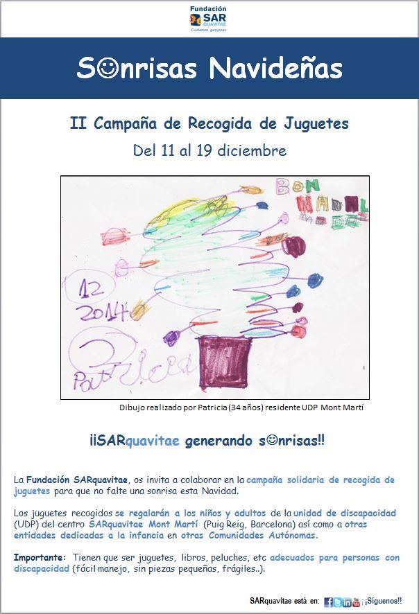 poster_recogida_juguetes