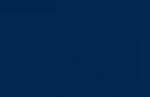 logo castilla
