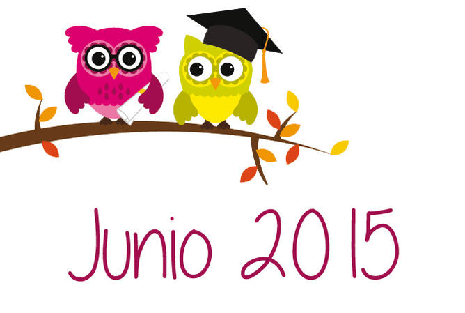 agenda de ocio mes junio residencias domusvi