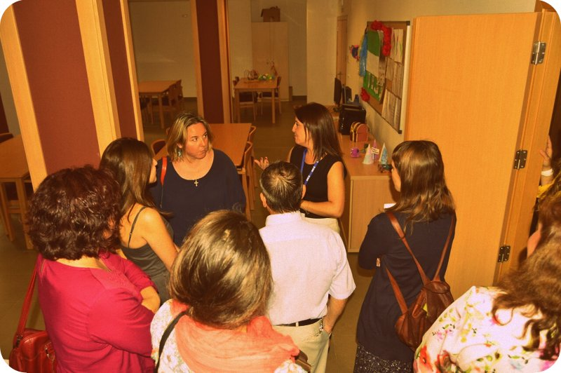 news micaela encuentro profesionales1