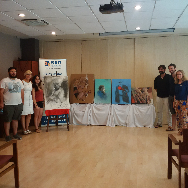 news santa justa concurso artes plasticas8