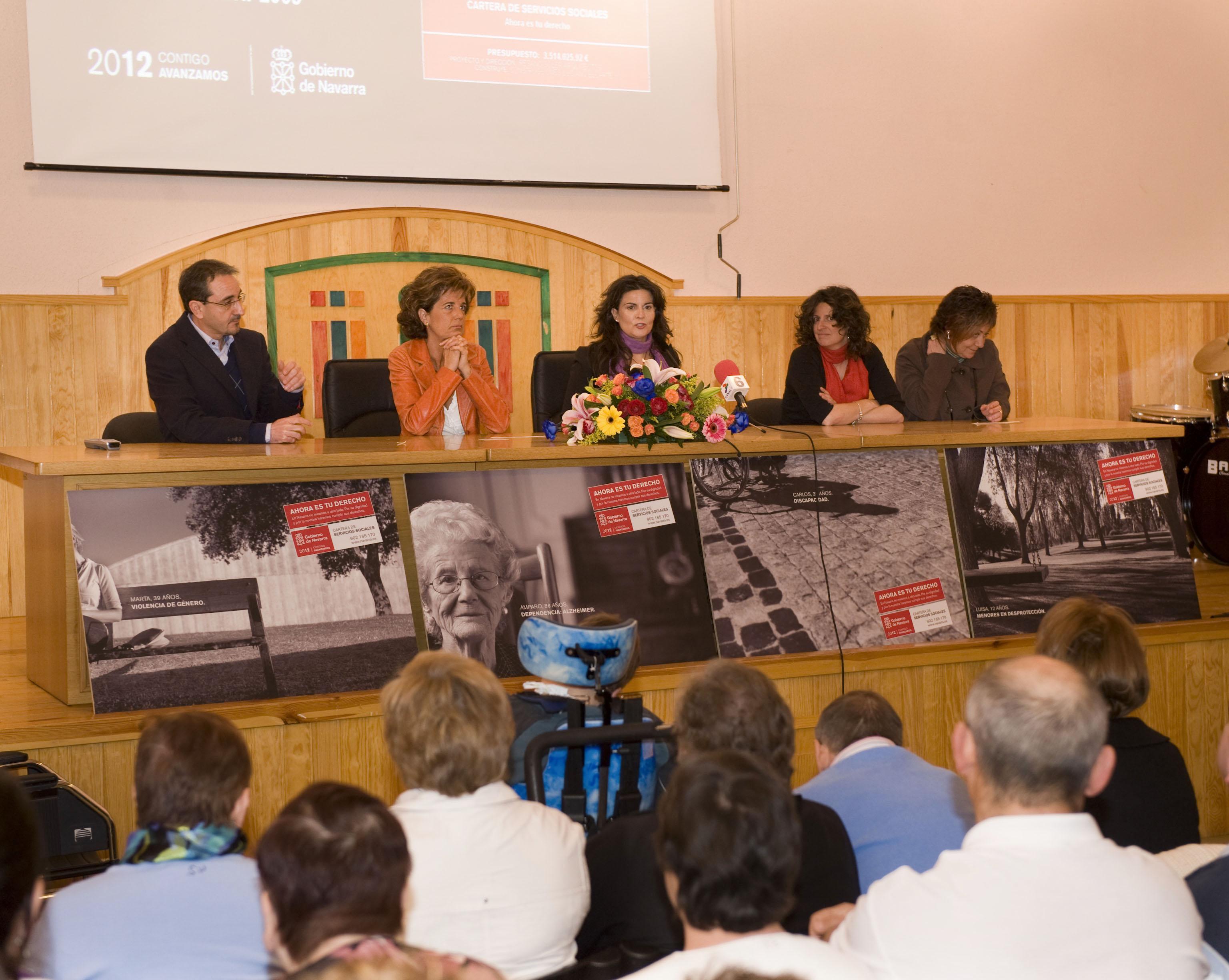 010409 Oncineda visita Diputación