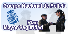 Plan_Mayor