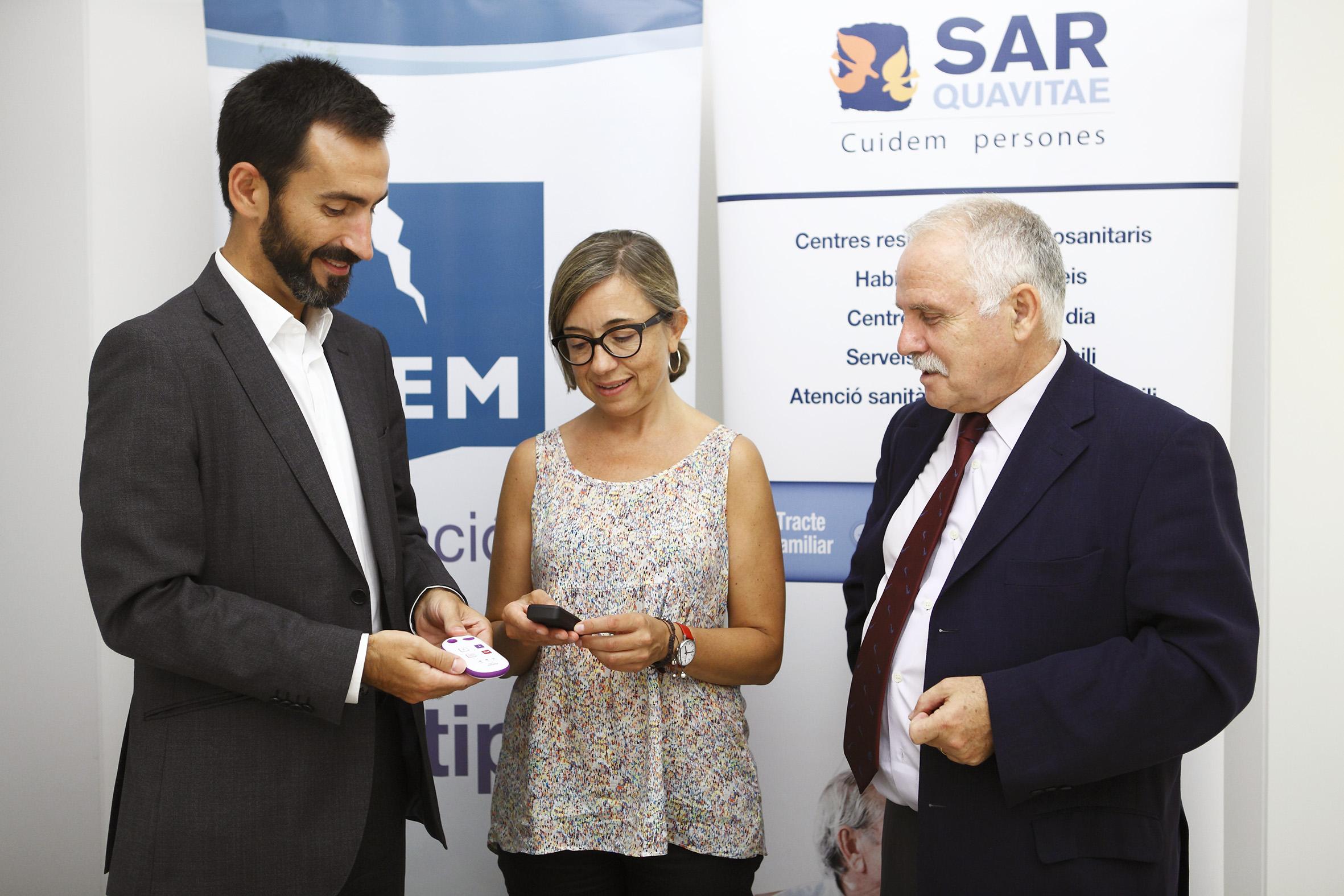 Sarquavitae_convenio_FEM_07