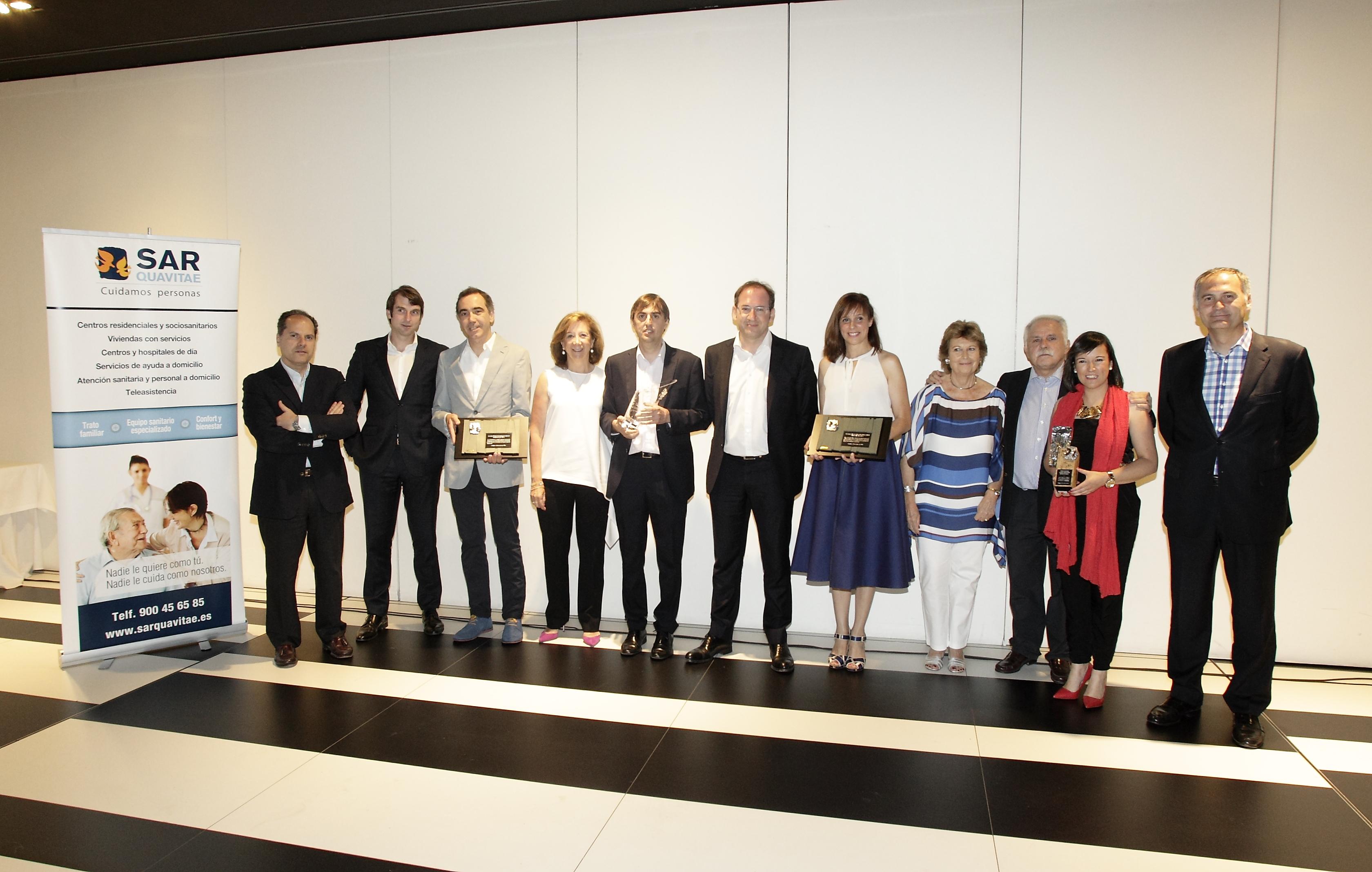 news Premios_directores 2014