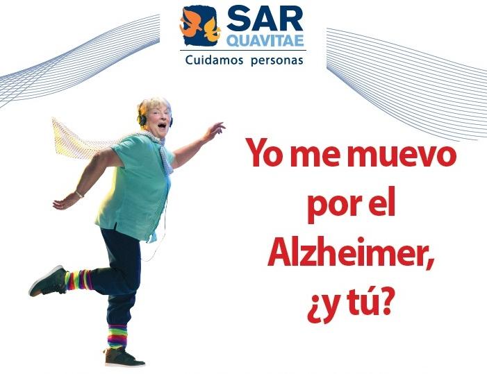 Toda la información sobres la campaña en la web:  www.kilometrospararecordar.com