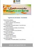 programa actividades noviembre 2parte