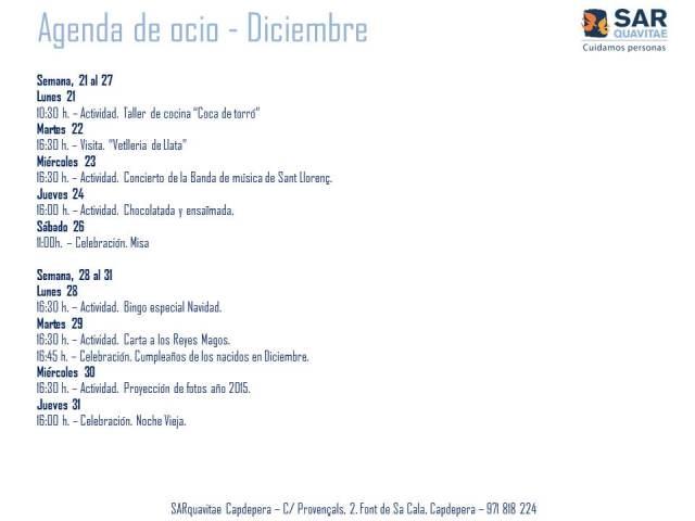 Diciembre 2 web