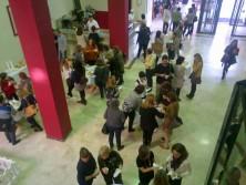 Jornada de recomendadores Valencia 2