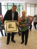 news miraflores 100 aniversario1