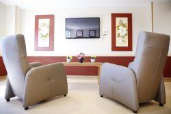 Residencia mayores en Vila-real