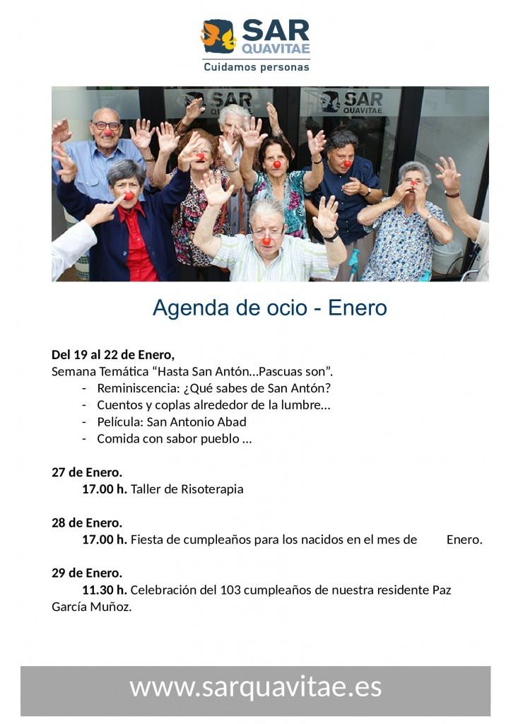 Poster_agenda_ocio_Enero_16