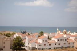 Residencias Ancianos Alicante - Vistas
