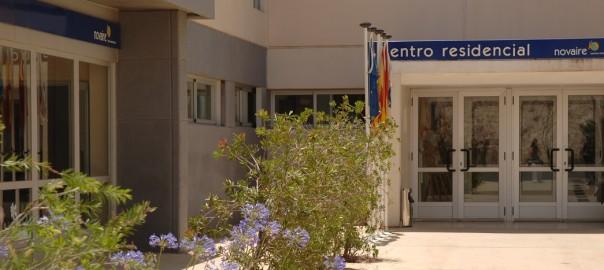 Residencias Ancianos Alicante - DomusVi Elda