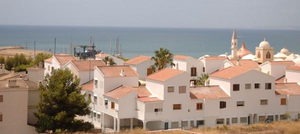 Residencias Ancianos Alicante - DomusVi Santa Pola