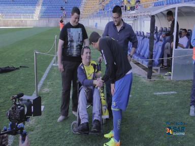 El sueño del FC Cádiz _Paquito _ 012_0001
