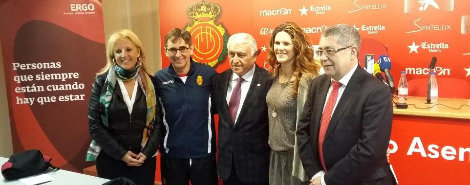 La-Fundació-Reial-Mallorca-presenta-el-proyecto-Ten-recordes