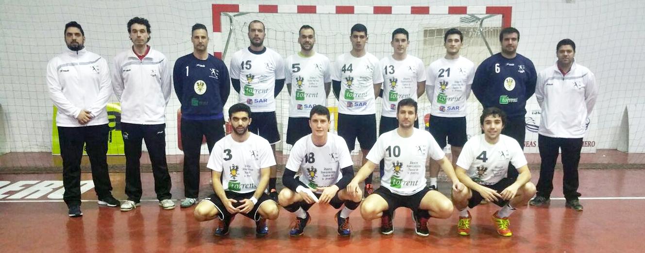 2016_equipo_primera_en_LANZAROTE (2)_cabecera