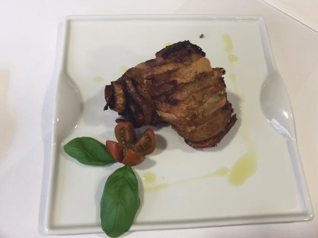 160401 Santa Justa show cooking10