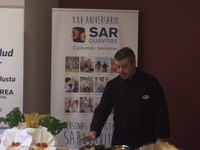 160401 Santa Justa show cooking3