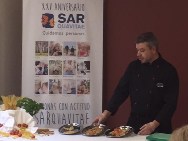 160401 Santa Justa show cooking4