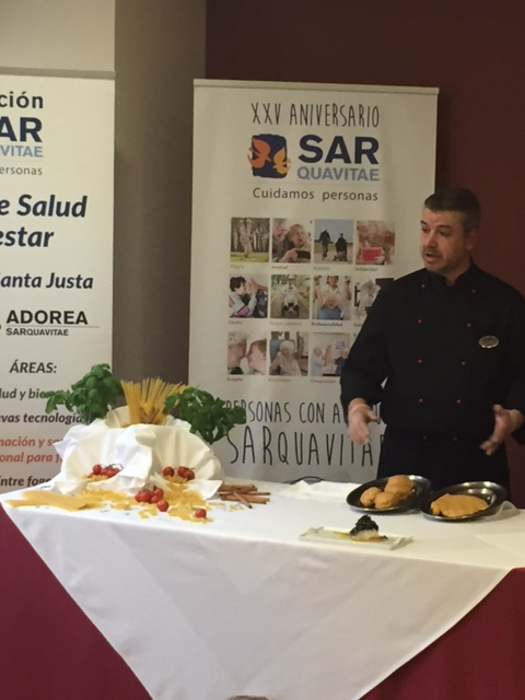 160401 Santa Justa show cooking7