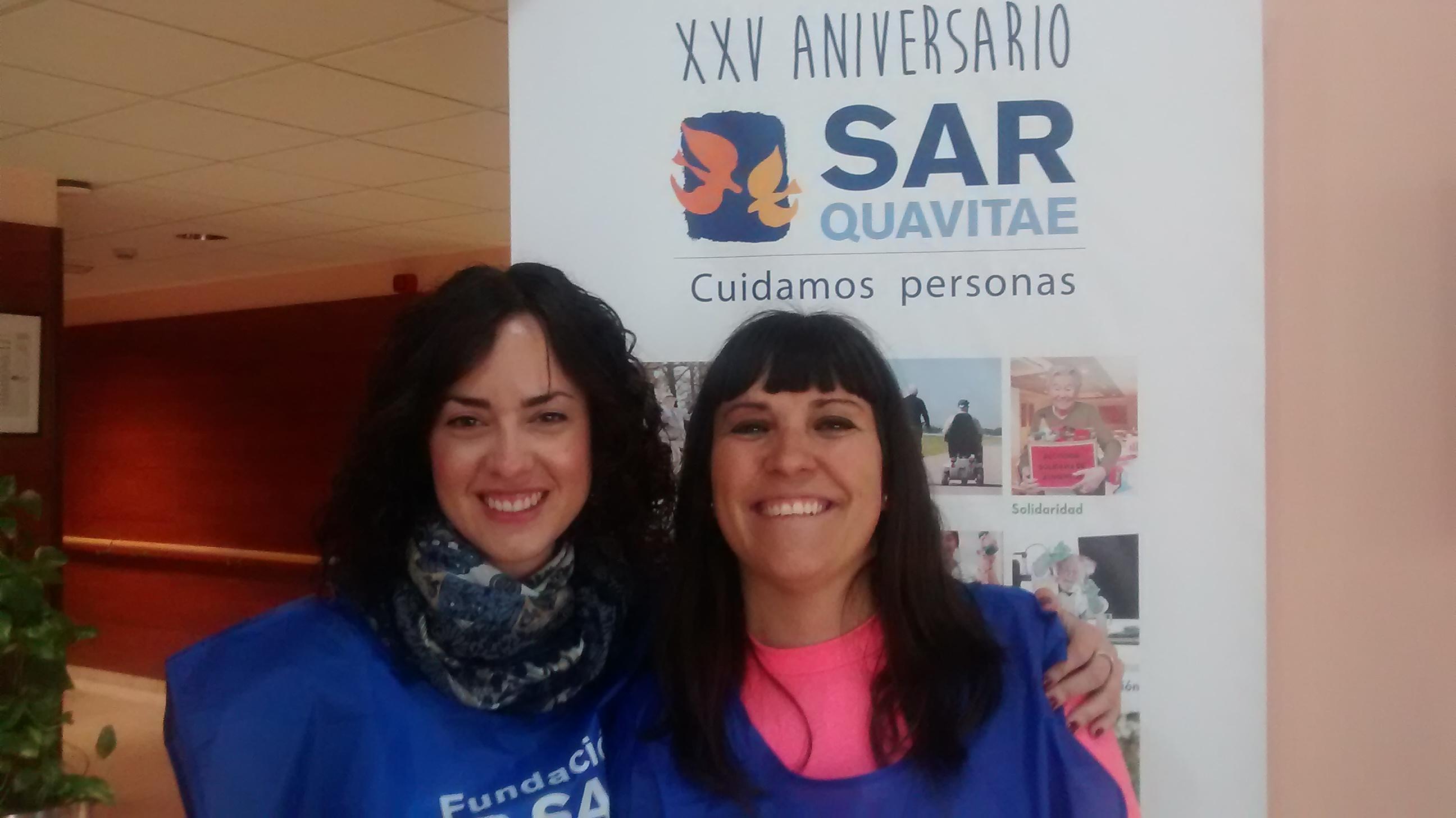 II Carrera Solidaria (1)