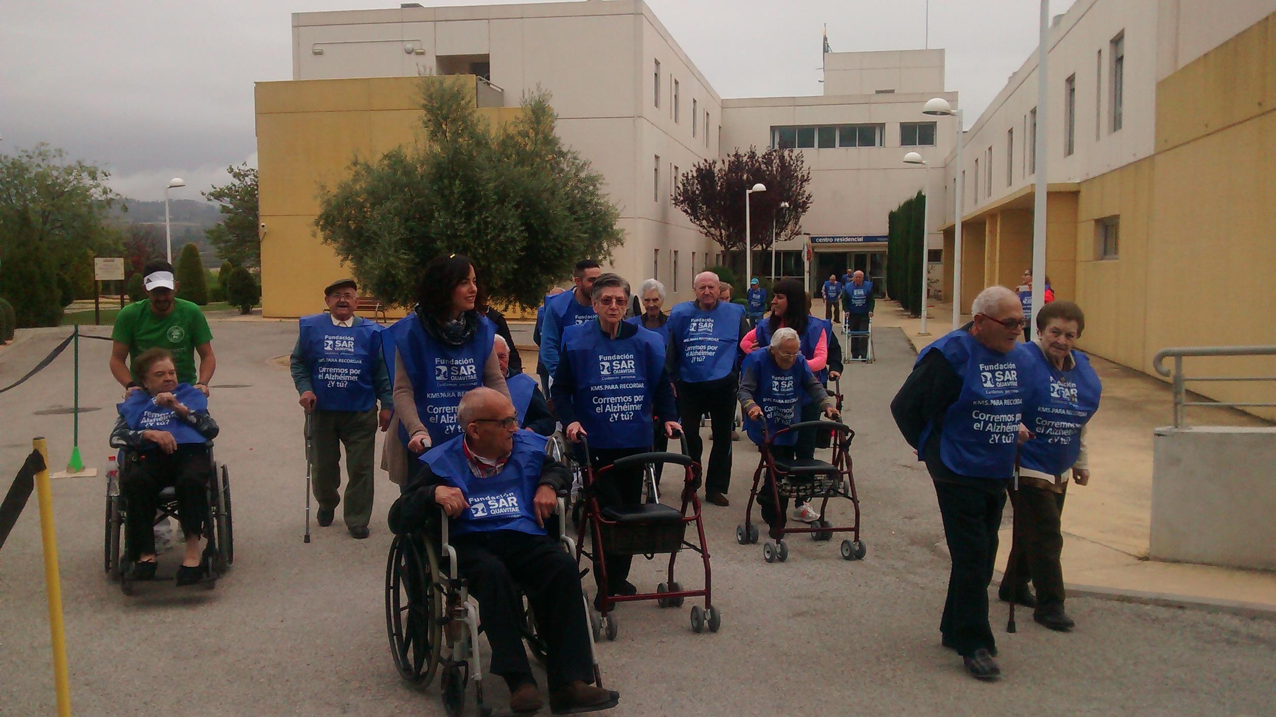 II Carrera Solidaria (12)