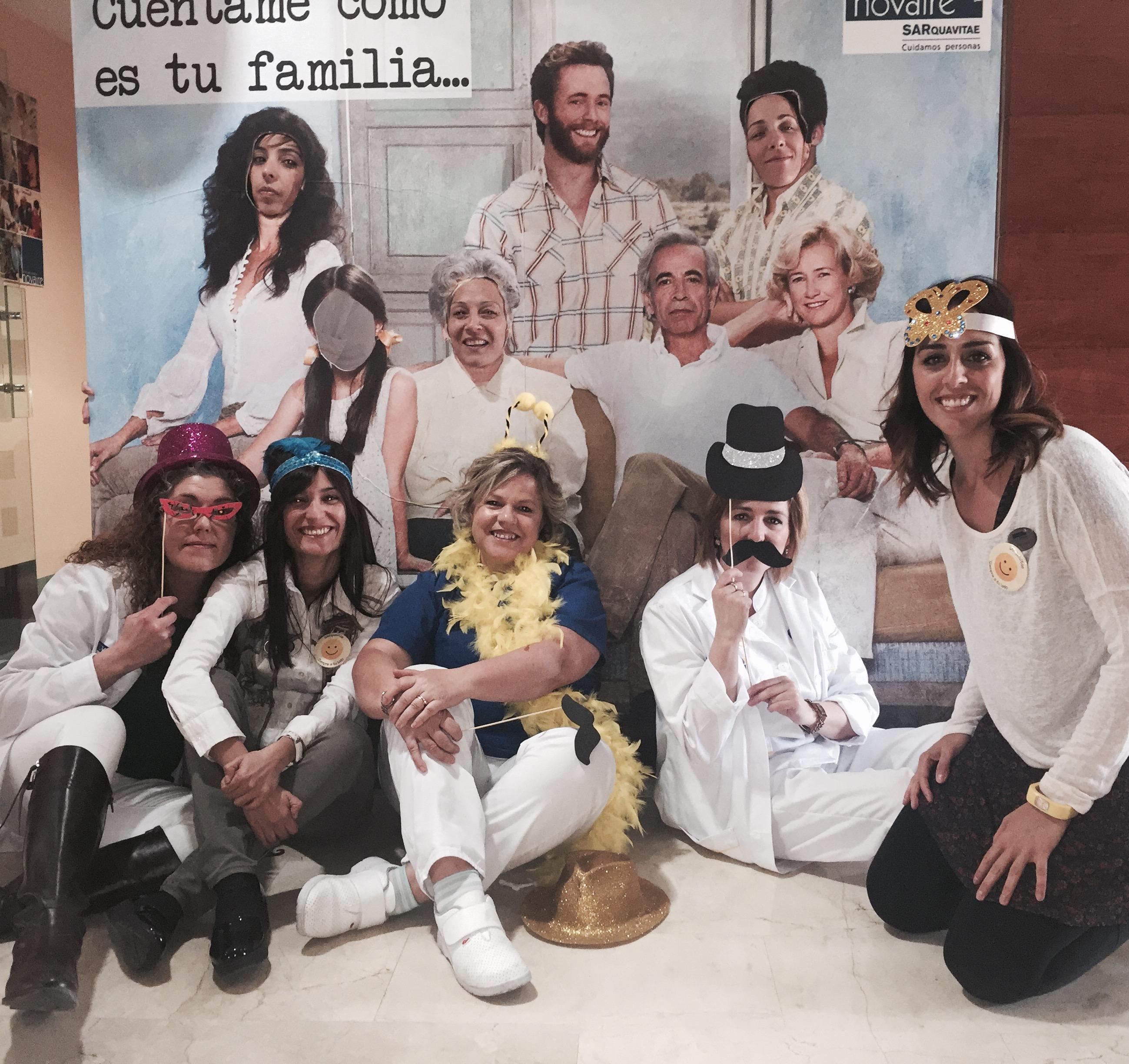 Elda Día Familia (2)