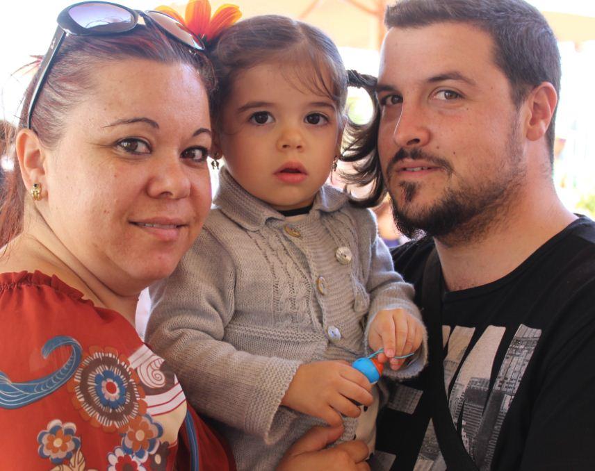 Micaela Dia Familia1