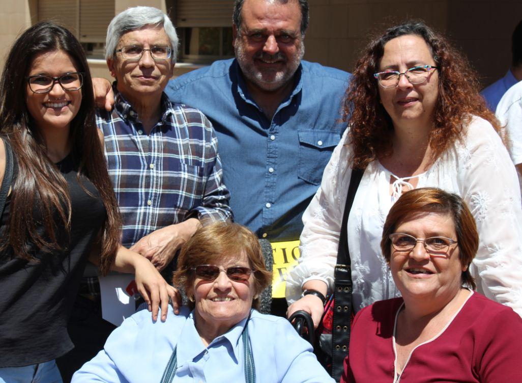 Micaela Dia Familia19