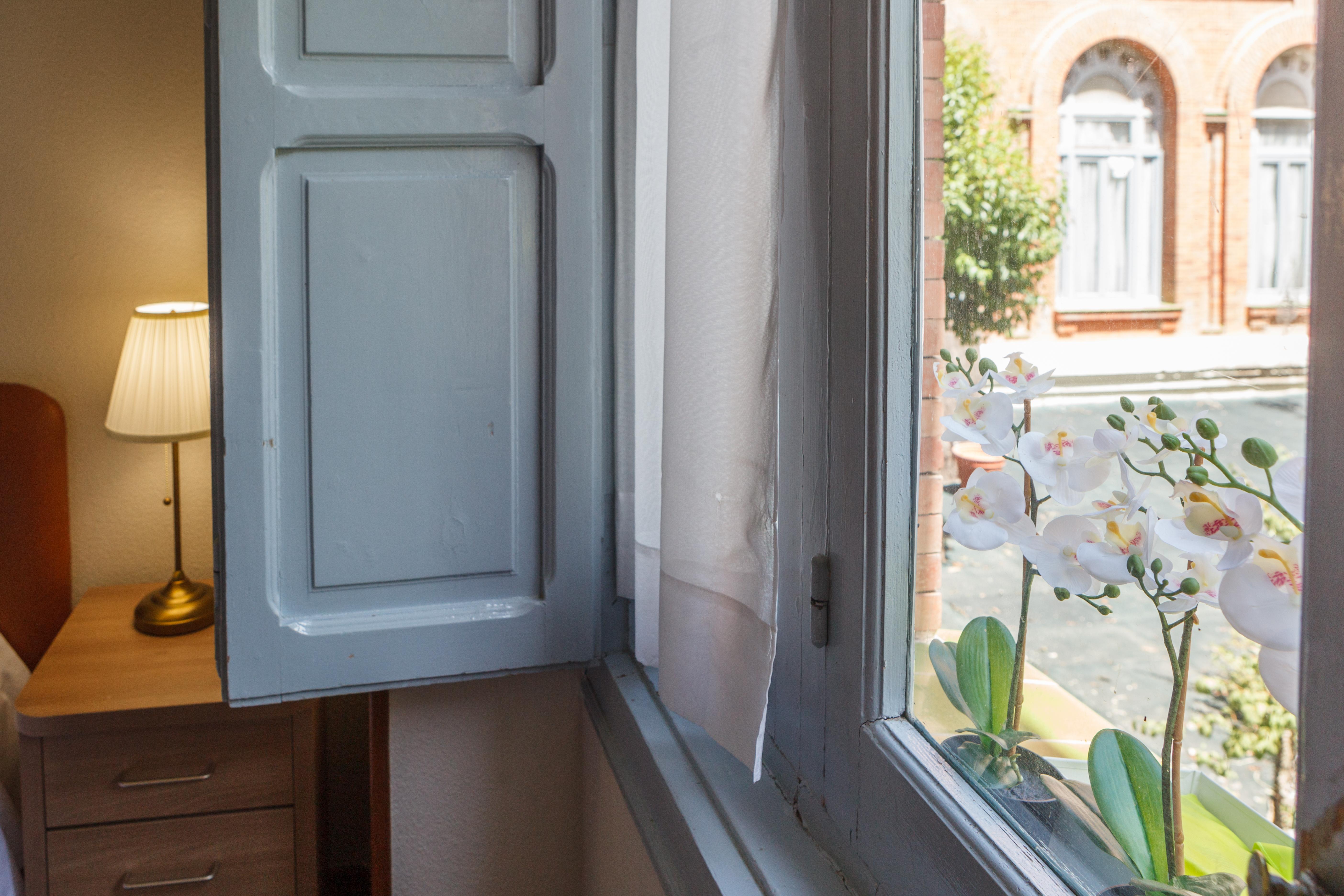 Residencia-Aranjuez-107