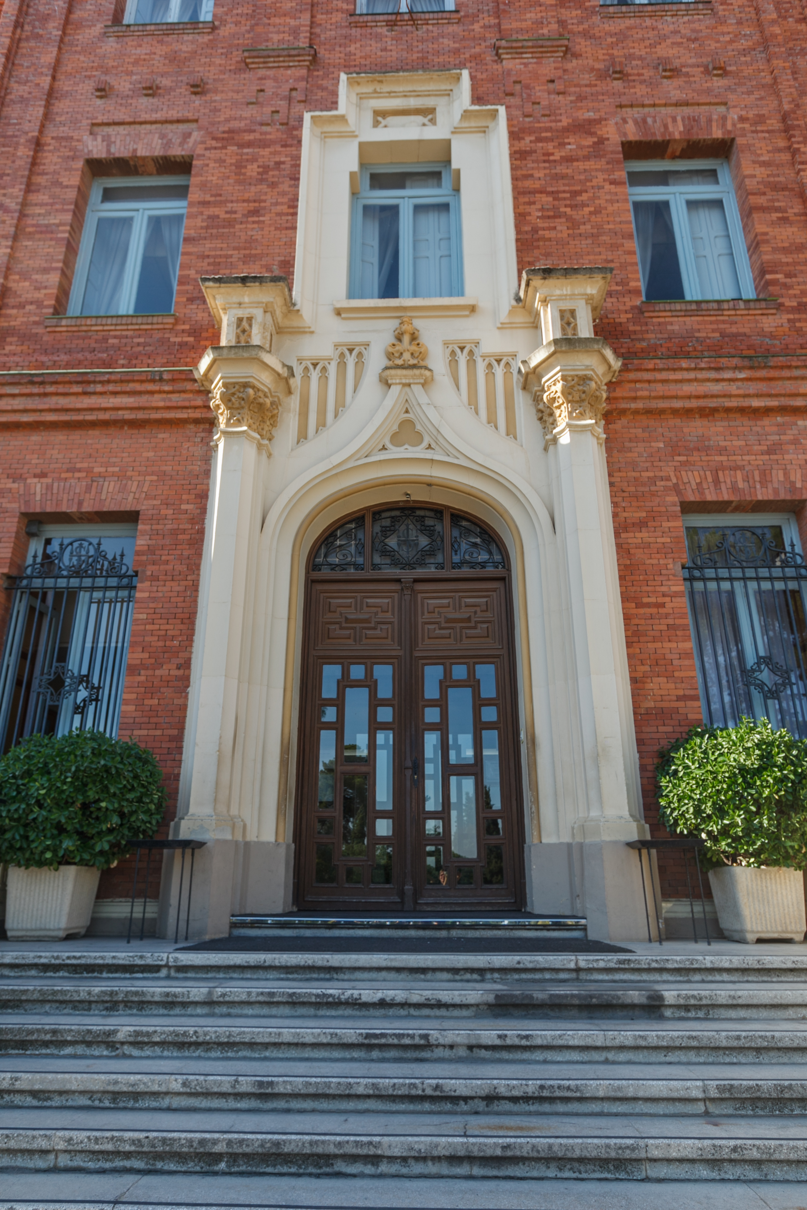 Residencia-Aranjuez-11