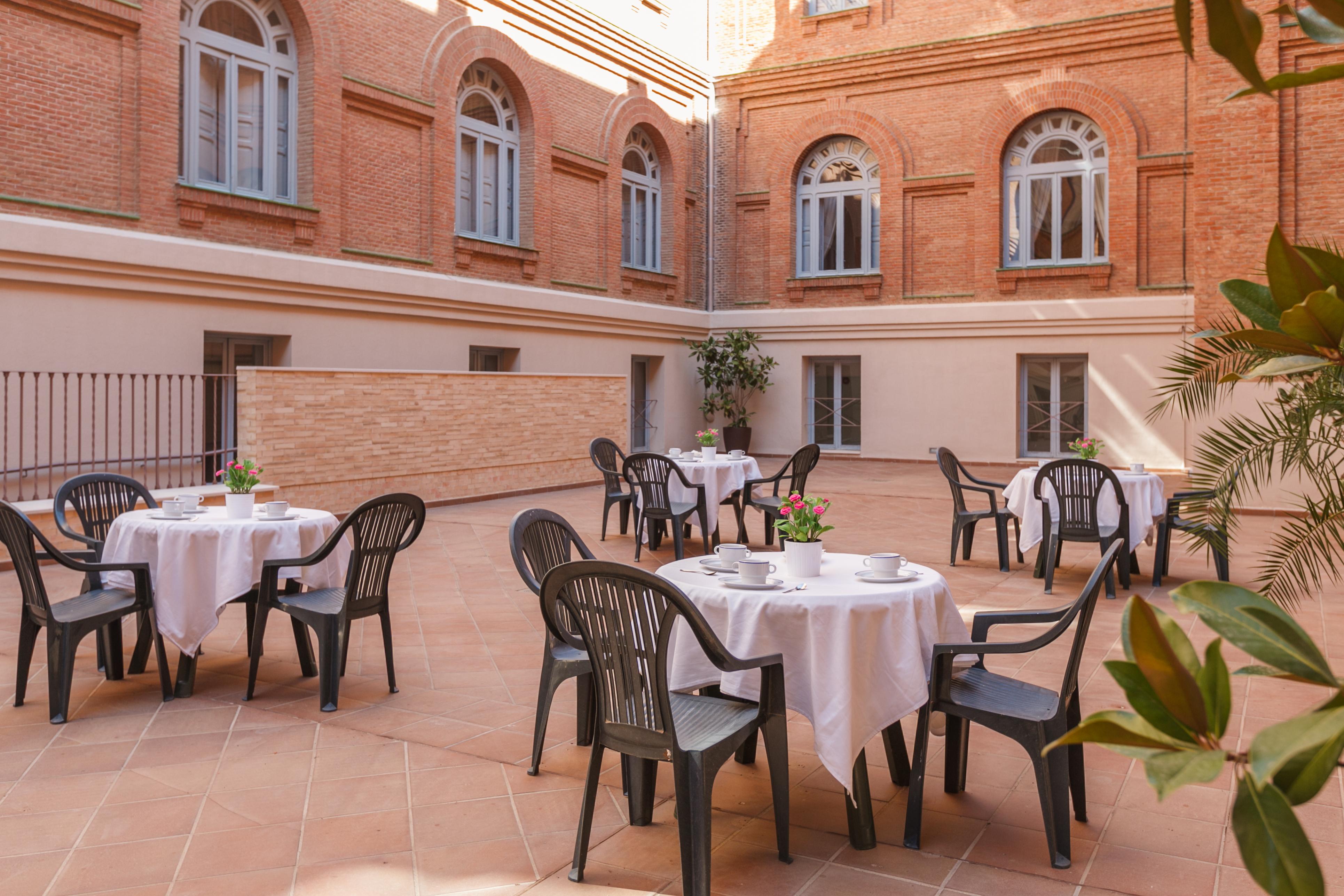 Residencia-Aranjuez-38