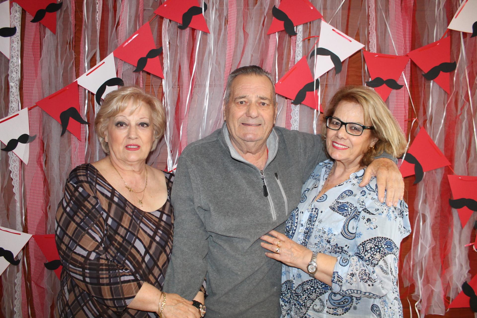 Santa Pola Día Familia7