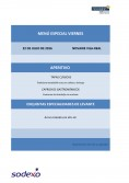 CARTEL-APERITIVO-V.REAL-22-07-16-_3_