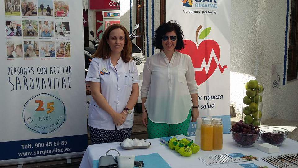 Monte Val Stand saludable1