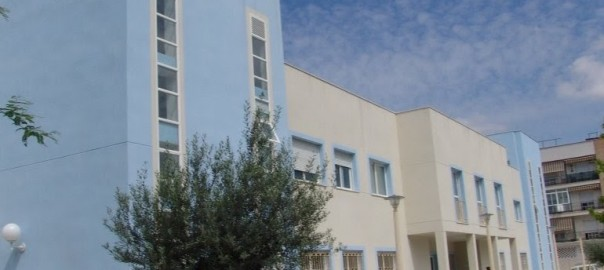 SARquavitae adquiere la residencia de personas mayores Inmaculada  Concepción Puente-Genil (Córdoba) 57fad2356b2b1