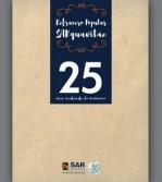 Refranero-SARquavitae-300x336