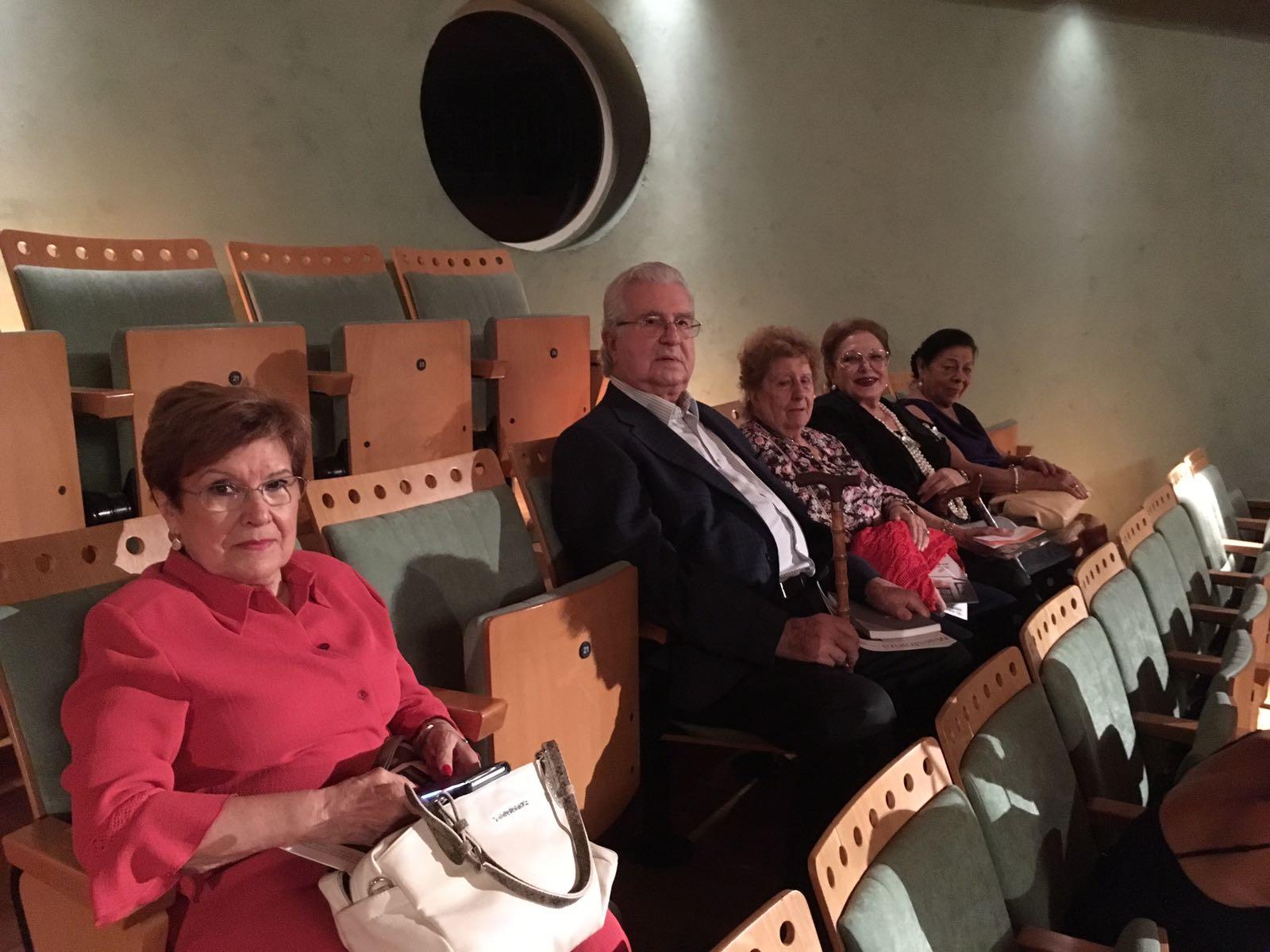 face adorea teatro maestranza1